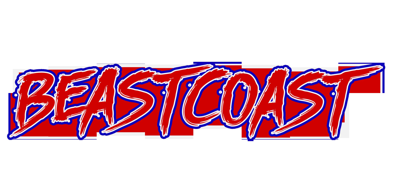 BeastCoast